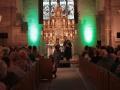 sisterchainbrotherjohn-misc-liveatheart-church