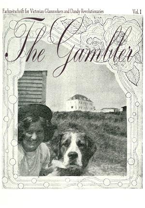 gambler-cover1