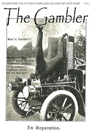 gambler-cover2