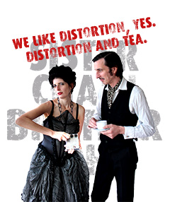 sisterchainbrotherjohn-distortion-and-tea-th
